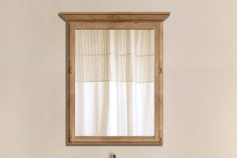 24-inchSpringstead-Mirror-Natural-1-480x320