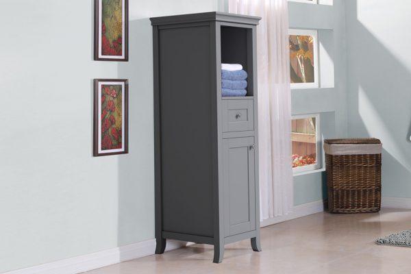 Ashwell_lenin cabinet_1000x666_gray
