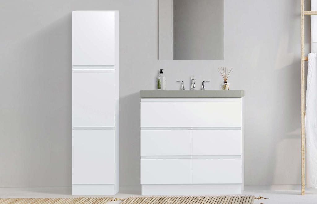 6054783-Geneva-white-linen-cabinet-2