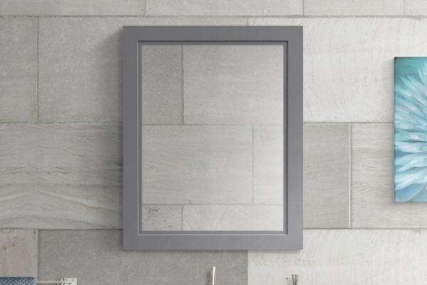 stratton_mirror